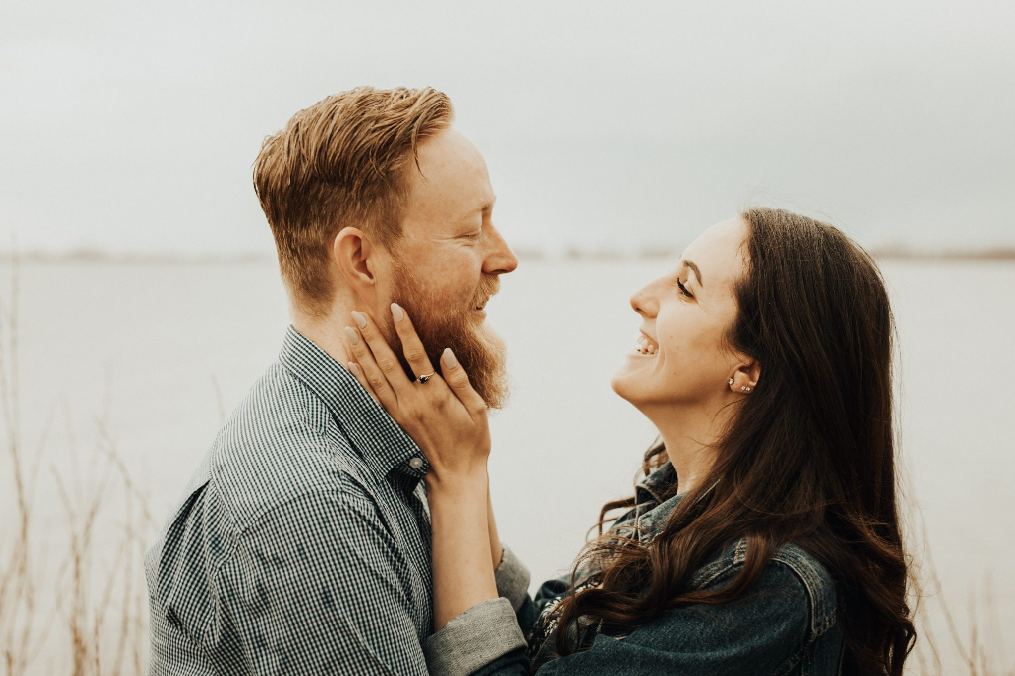 affordable toronto wedding photographer