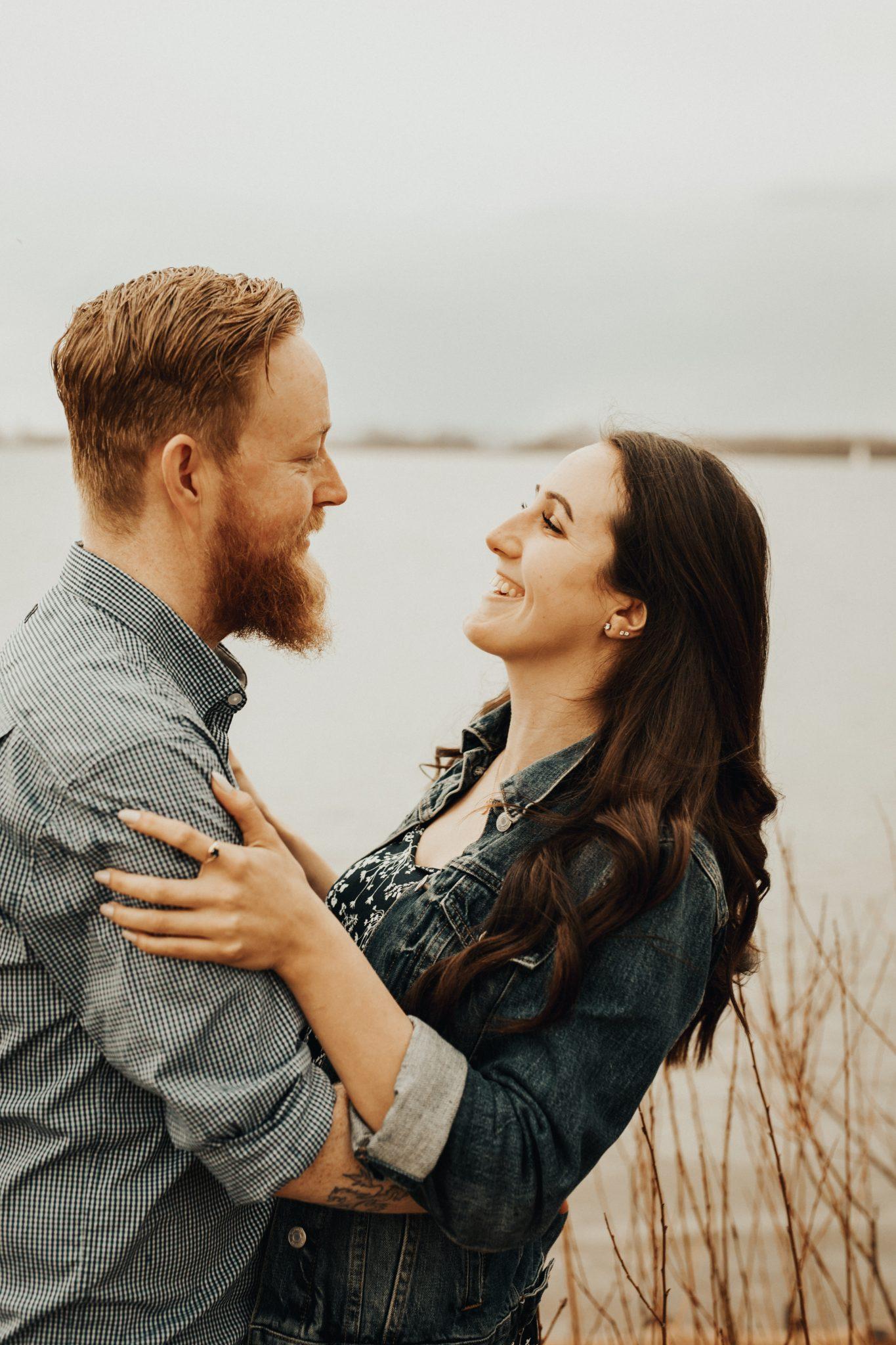 affordable toronto wedding photographer