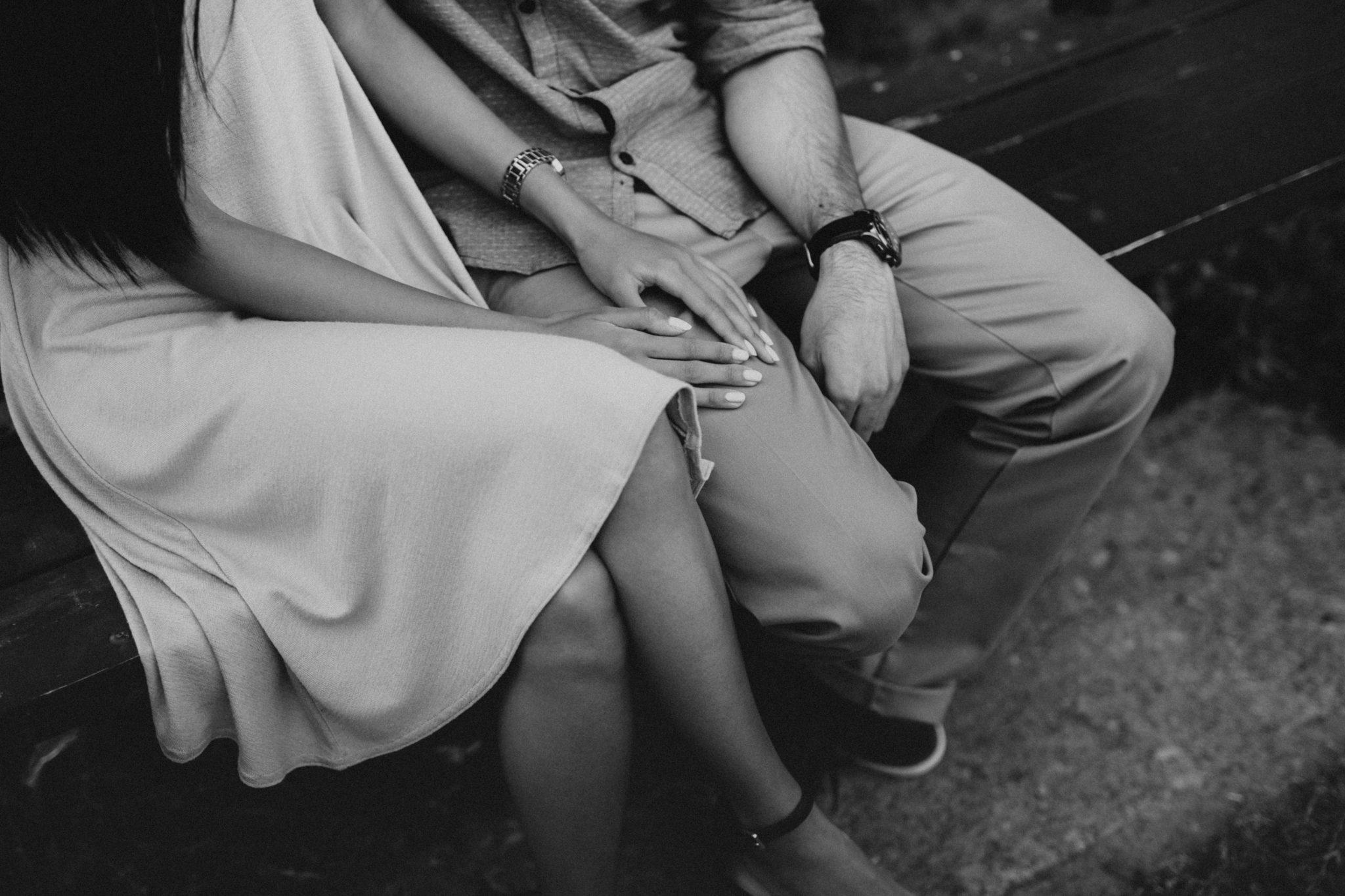 toronto couples photographer