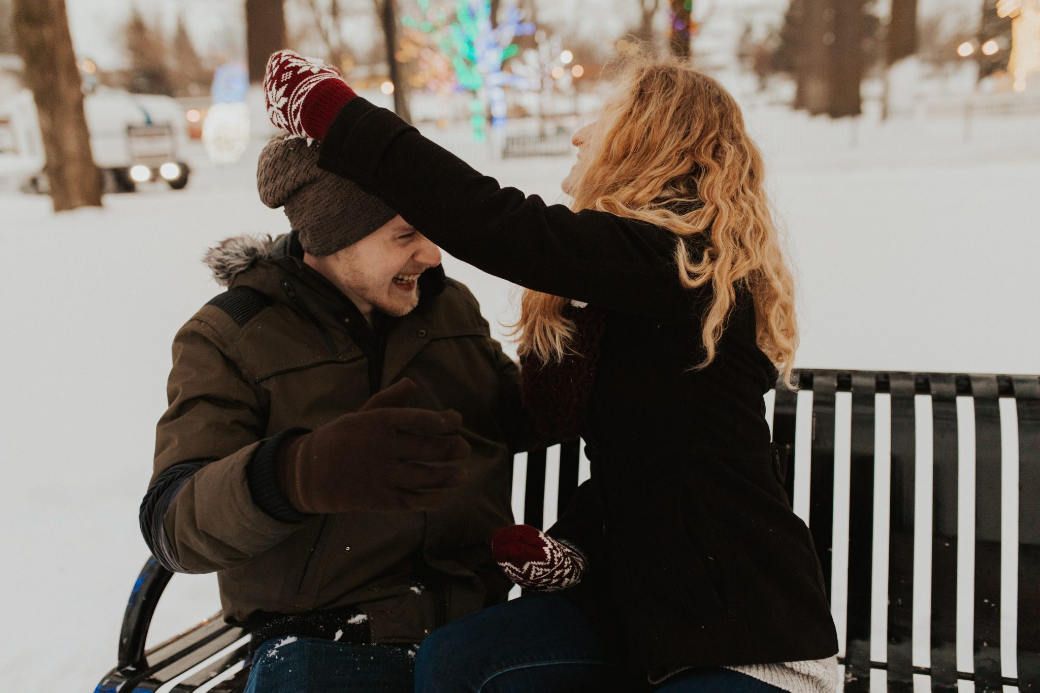 documentary style wedding photographer Toronto