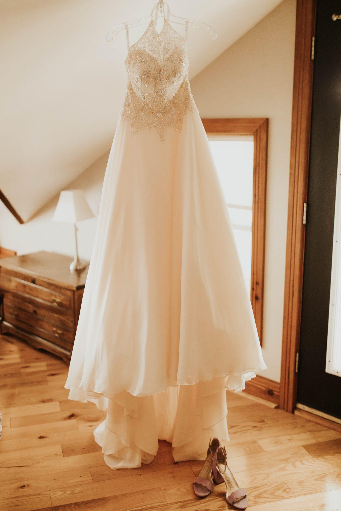 sam Edelman wedding heels