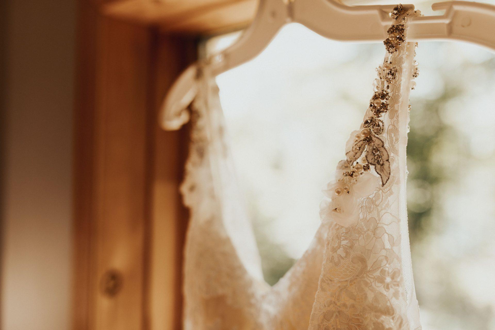 penetanguishene wedding