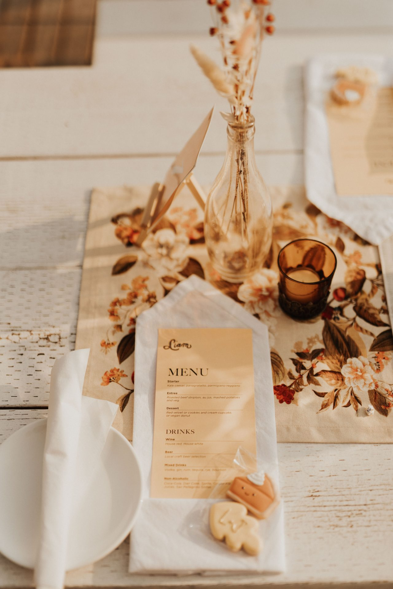 boxcar social wedding