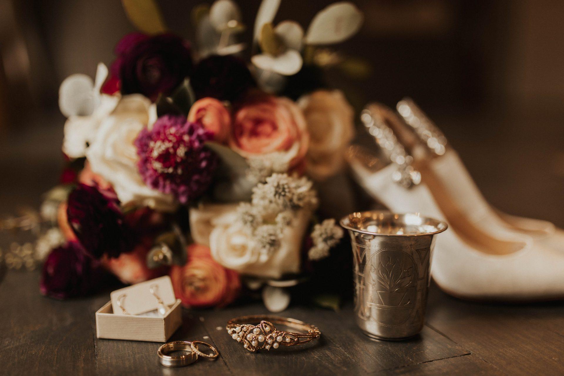 ivy at verity wedding