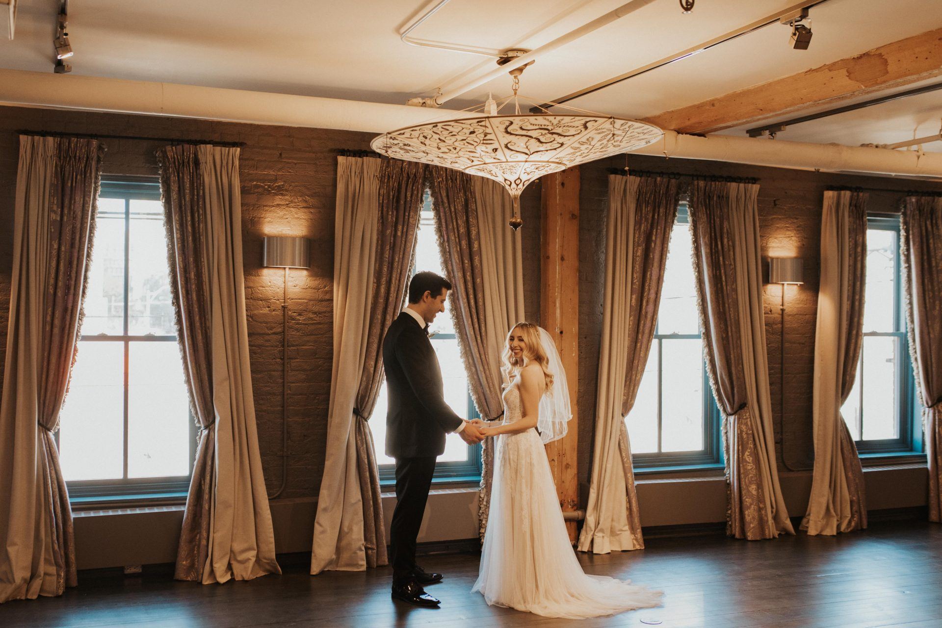 ivy at verity wedding photos