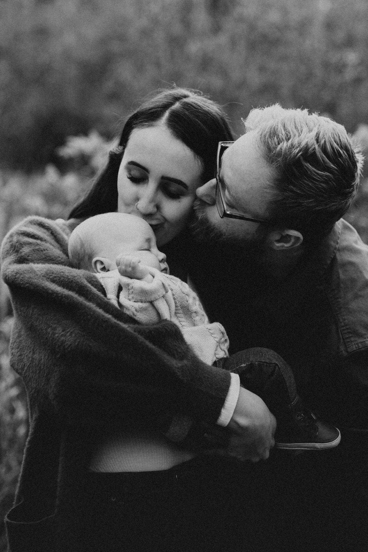 family photos toronto